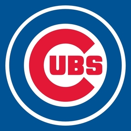 Medium chicago cubs24